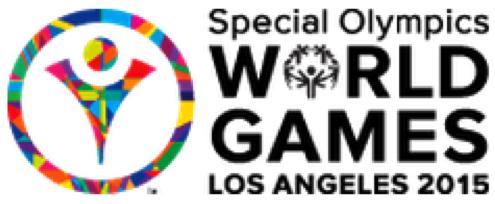 SOSummerWorldGamesLogo2015