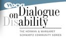 DialogueOnDisabilityLogo