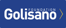 Golisano Foundation Button